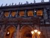 Opernhaus in Budapest