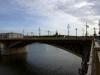 Margaretenbrücke